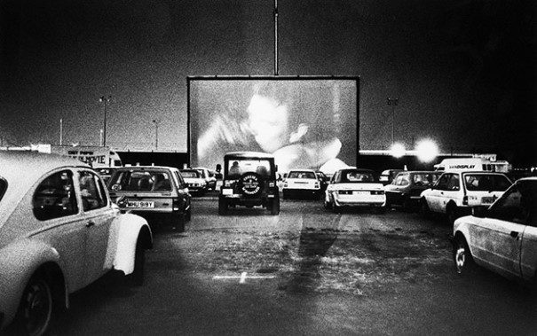 Drive-In-Movie-Theater-photo