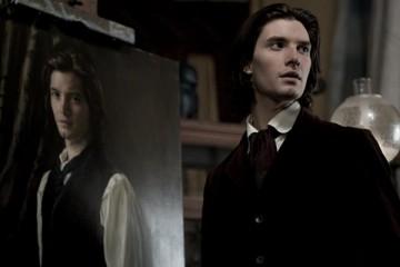Portretul lui Dorian Gray – lansare cu iz de artă