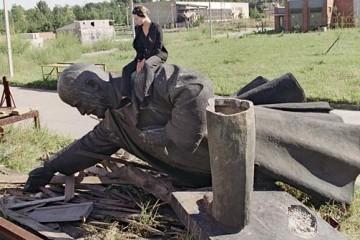 Sfârșitul Uniunii Sovietice: realitatea opusă unui roman distopic (II)