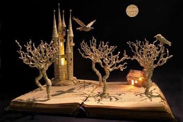 Citește Povești: Evoluția unei cititoare liniștite