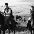 Aferim! aduce teme noi controversate pentru filmul istoric românesc, pune accent pe viața oamenilor normali și nu a eroilor neamului și pentru asta face toți Urșii.