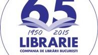 În 2015 Compania de Librării București (CLB) sărbătorește 65 de ani de la înființare. societatesicultura.ro este partener media al seriei de evenimente organizate pentru acest moment aniversar.