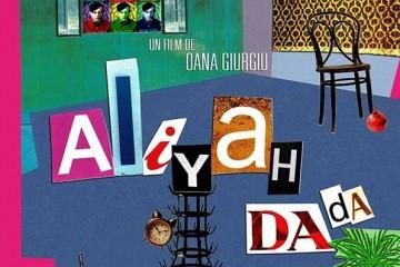 Aliyah Dada – două ore despre istoria intimă dintre evrei și România