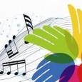 Ediția a II-a a concertului caritabil Suflet în culori s-a organizat în vederea ajutorării copiilor care suferă de autism, iar societatesicultura.ro a fost unul dintre partenerii media ai acestuia.