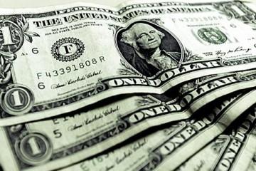 Dolarul – un cuvânt cu o poveste nebănuită și cu un simbol încărcat de istorie