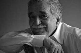 Gabriel García Márquez Un veac şi-o viaţă de nesingurătate