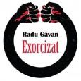 Exorcizat de Radu Găvan este o enciclopedie a durerii și un almanah catartic deopotrivă, o tragedie și o lecție, un farewell lucrurilor toxice și camerelor de tortură viscerale.