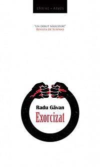 Exorcizat Radu Gavan