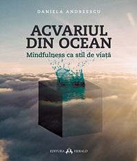 acvariul din ocean