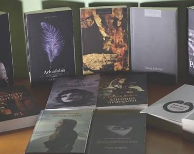 cărțile arven
