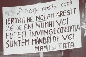 democracy building proteste colectiv coruptie