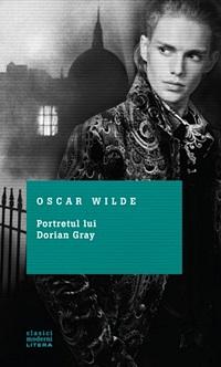 oscar wilde portretul lui dorian grey editura litera