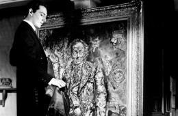 portretul lui dorian grey oscar wilde