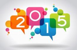 cele mai citite povesti 2015