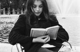 egoism literar tratament 5 povesti