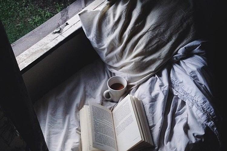 intimitate literara in cinci acte