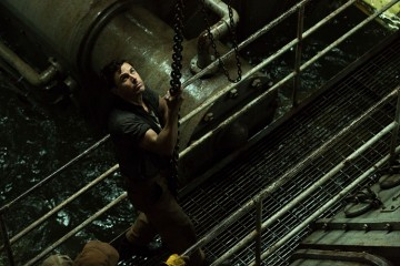 the-finest-hours-casey-affleck