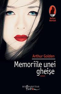 memoriile-unei-gheise-editia-2012