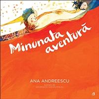minunata_aventura