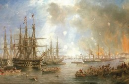 sevastopol-9-august-1855