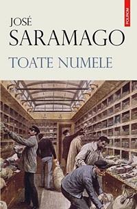 José-SARAMAGO-Toate-numele