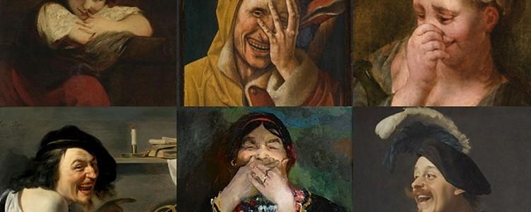 teoria râsului henri bergson