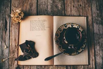 carti mai bune decat ciocolata