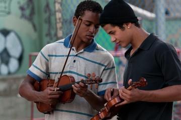 Profesorul de vioara_1