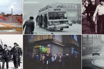 comunismul în românia