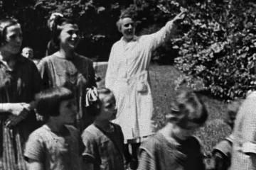 eugenism și modernitate